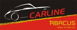 ABACUS CARLINE Logo groß
