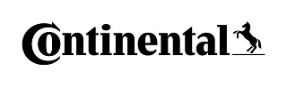 Logo Continental 800 Pixel Internet Version (jpg),