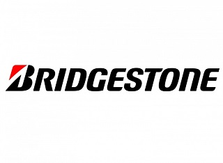 bridgestone-logo-700x513