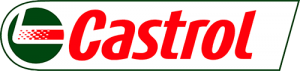 castrol002