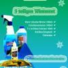 5 teiliges Winterset