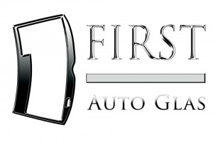 First auto Glas