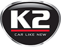 K2 Car Care Products